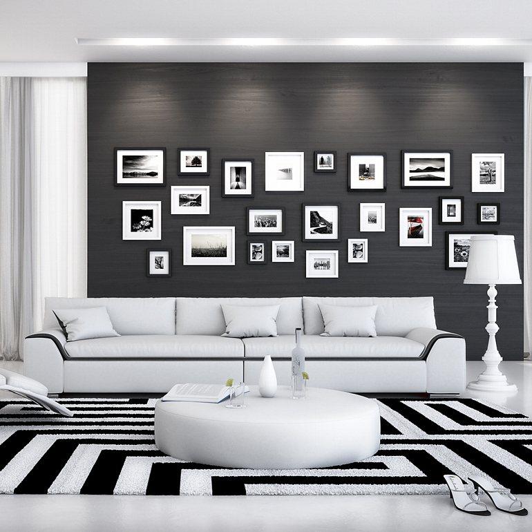 Innocent Sofa 3-Sitzer »Azure«