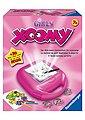 Ravensburger Malvorlage »Xoomy® Girls«, Made in Europe, Bild 1