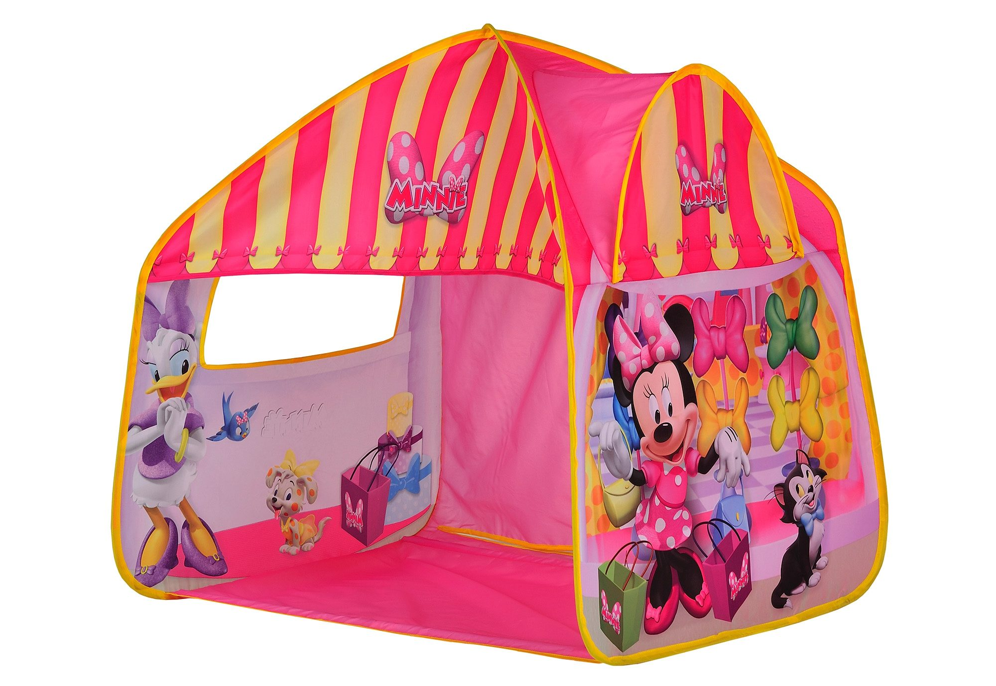 Spielzelt, »Minnie Mouse«, knorr toys