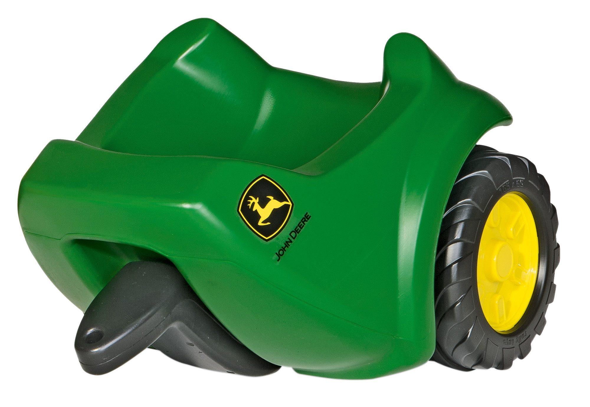 rolly toys® Anhänger »rollyMinitrac Trailer John Deere«