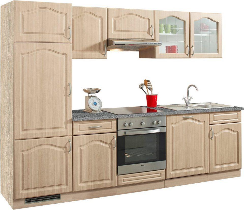 L-Küche Günstig war beste design für ihr haus ideen