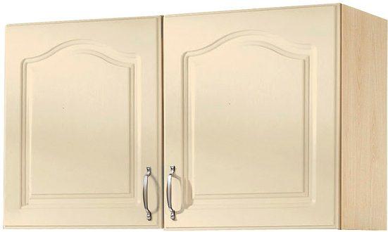 wiho Küchen Hängeschrank »Linz« 100 cm breit