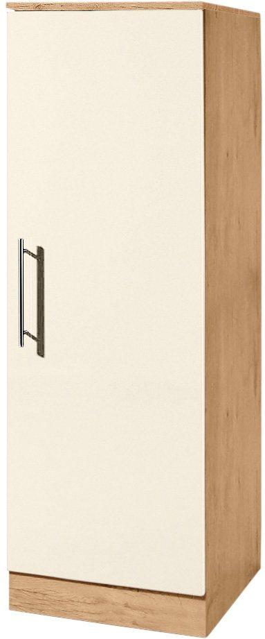 seitenschrank aachen online kaufen otto. Black Bedroom Furniture Sets. Home Design Ideas