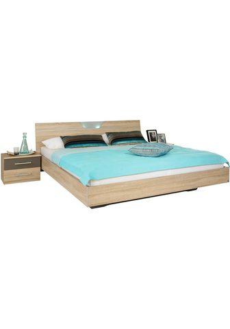 RAUCH Кровать »Valence« (Набор 3...