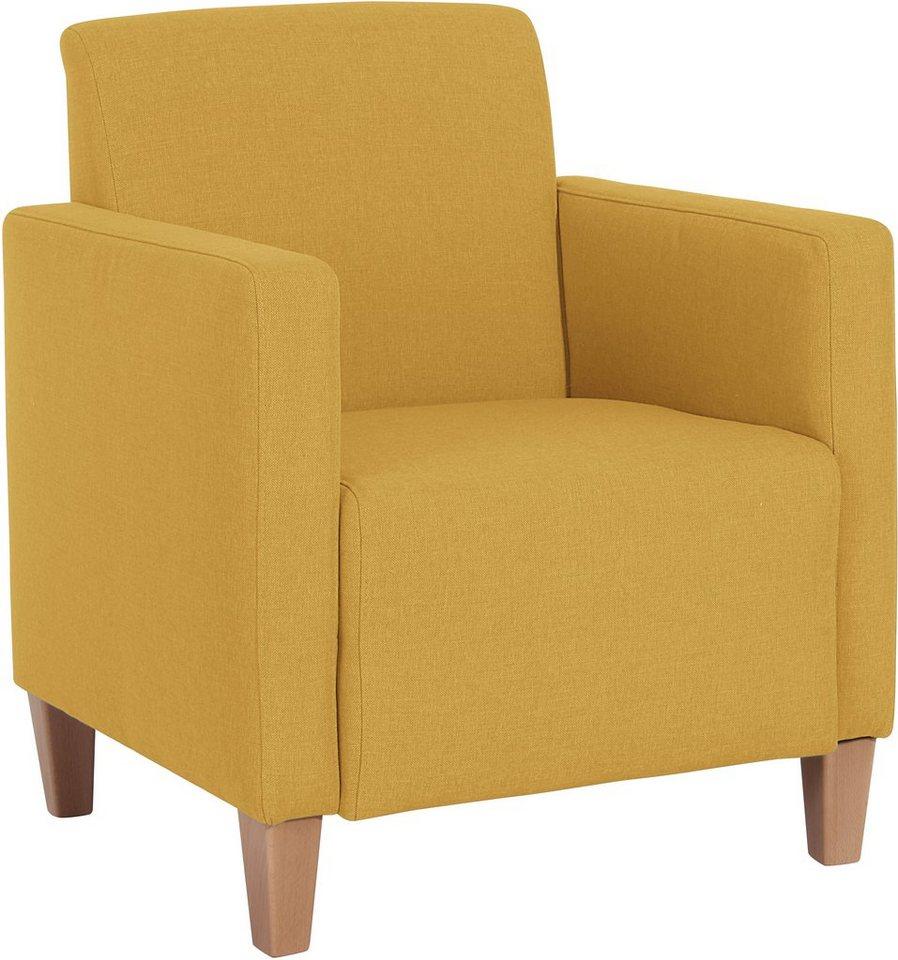 sessel mit boxen otto max winzer sessel in geradliniger form maja mit. Black Bedroom Furniture Sets. Home Design Ideas