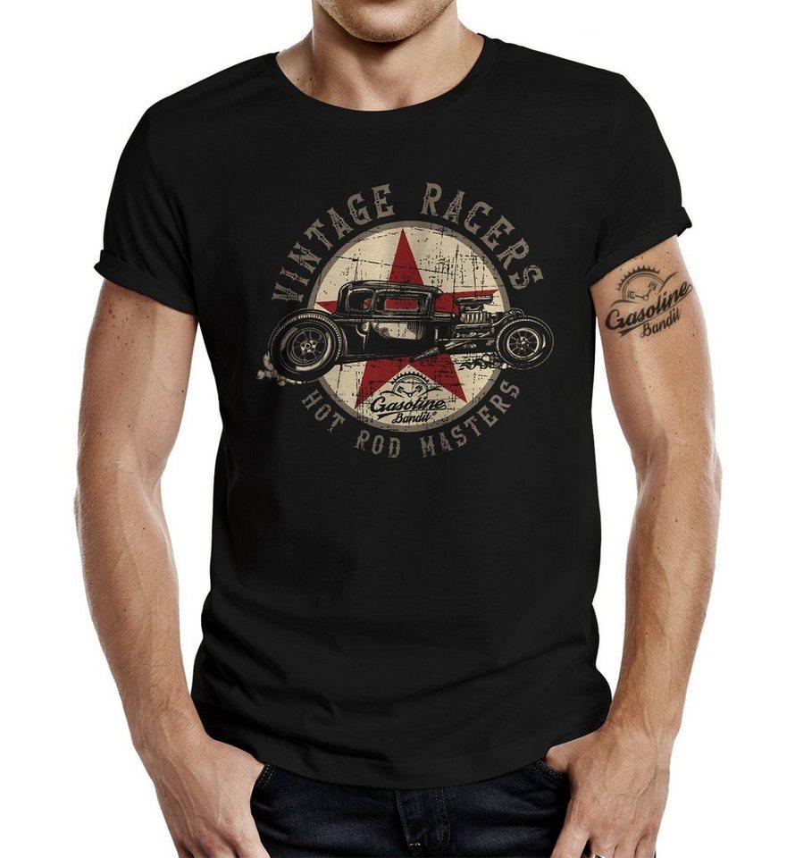 Kleidung dortmund rockabilly Rockabilly Bekleidung