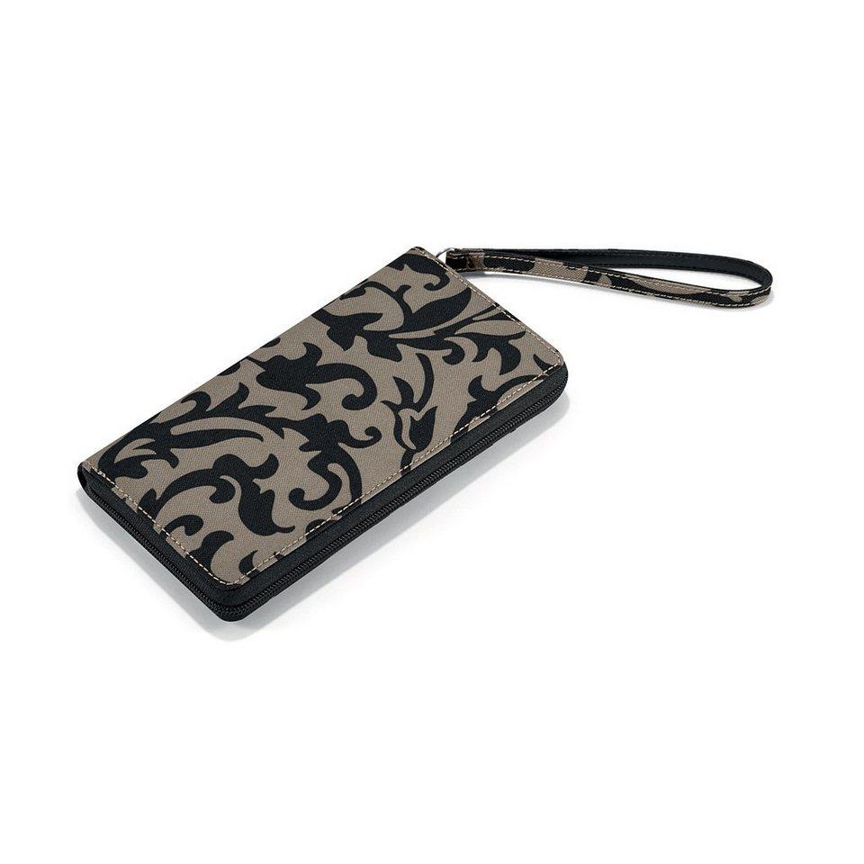 Reisenthel® Reisenthel wallet 1 baroque taupe