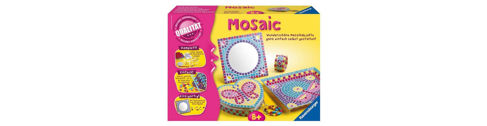 Ravensburger Kreativ-Set, »Mosaic Maxi«