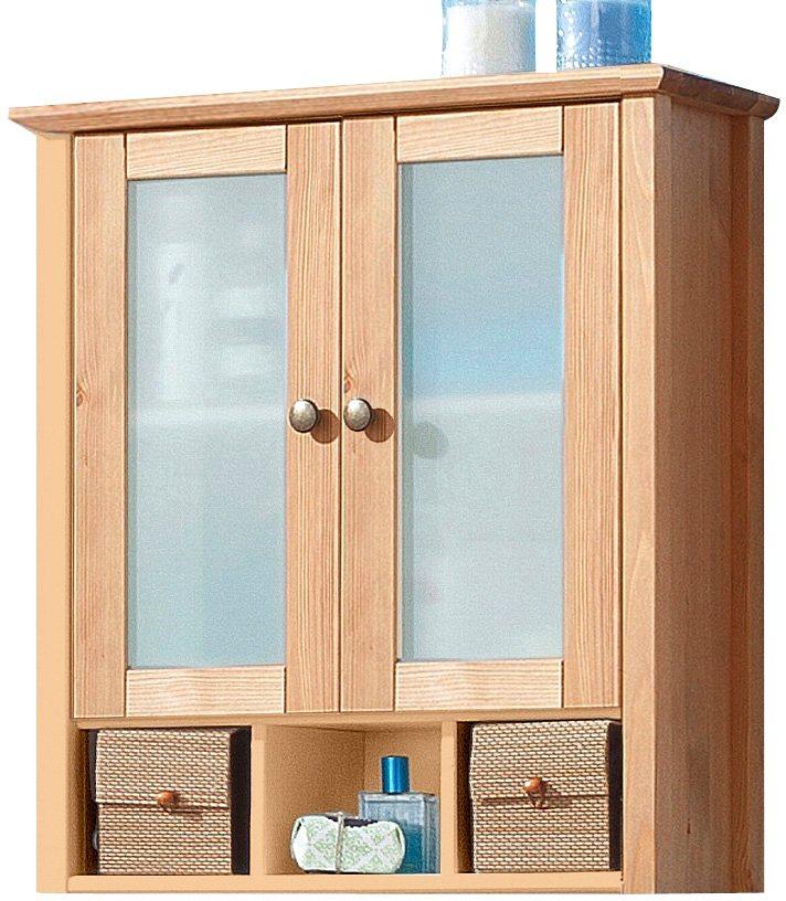 welltime h ngeschrank vili breite 60 cm kaufen otto. Black Bedroom Furniture Sets. Home Design Ideas