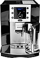 De'Longhi Kaffeevollautomat Perfecta ESAM 5550.B, herausnehmbare Brühgruppe, Bild 4