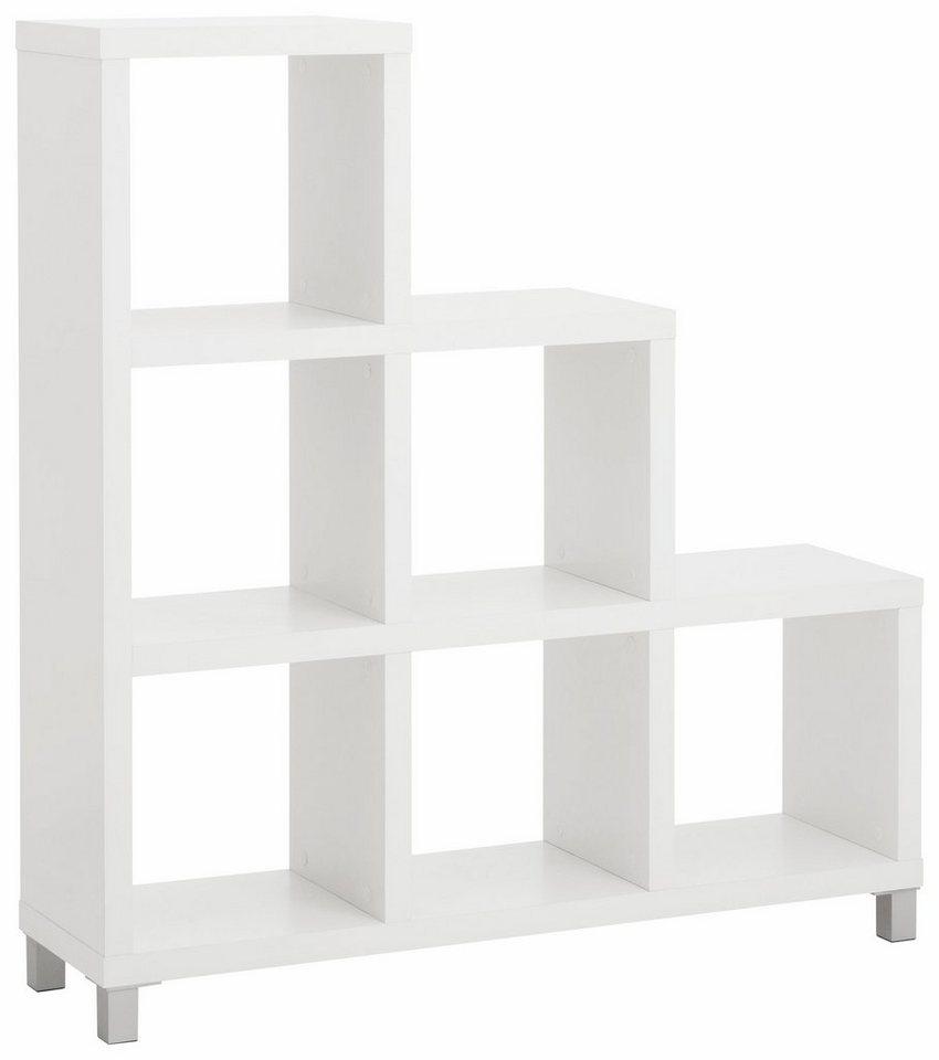 regal kiwi online kaufen otto. Black Bedroom Furniture Sets. Home Design Ideas