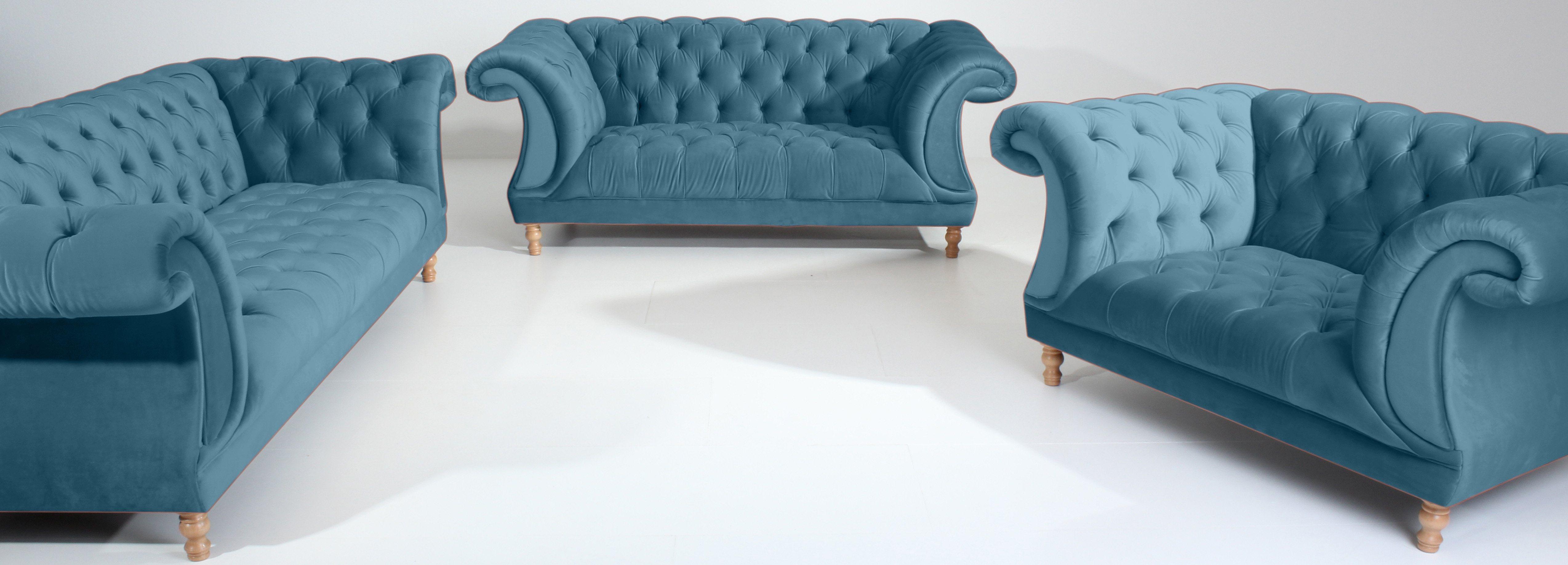 max-winzer- Garnituren online kaufen | Möbel-Suchmaschine ...