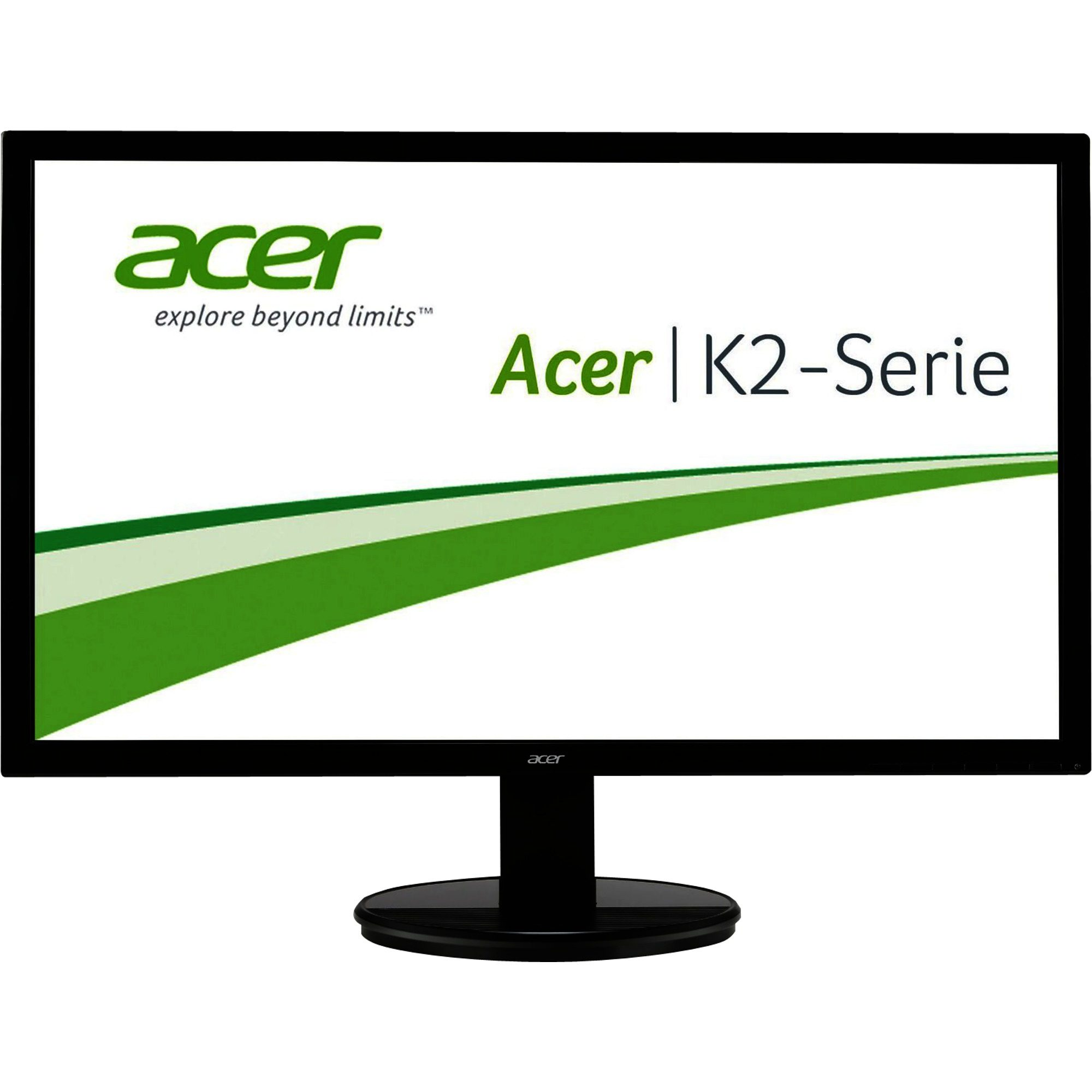 Acer LED-Monitor »K242HLbd«
