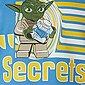 "LEGO Wear STAR WARS(TM) T-Shirt Tristan ""Secrets"", Bild 2"