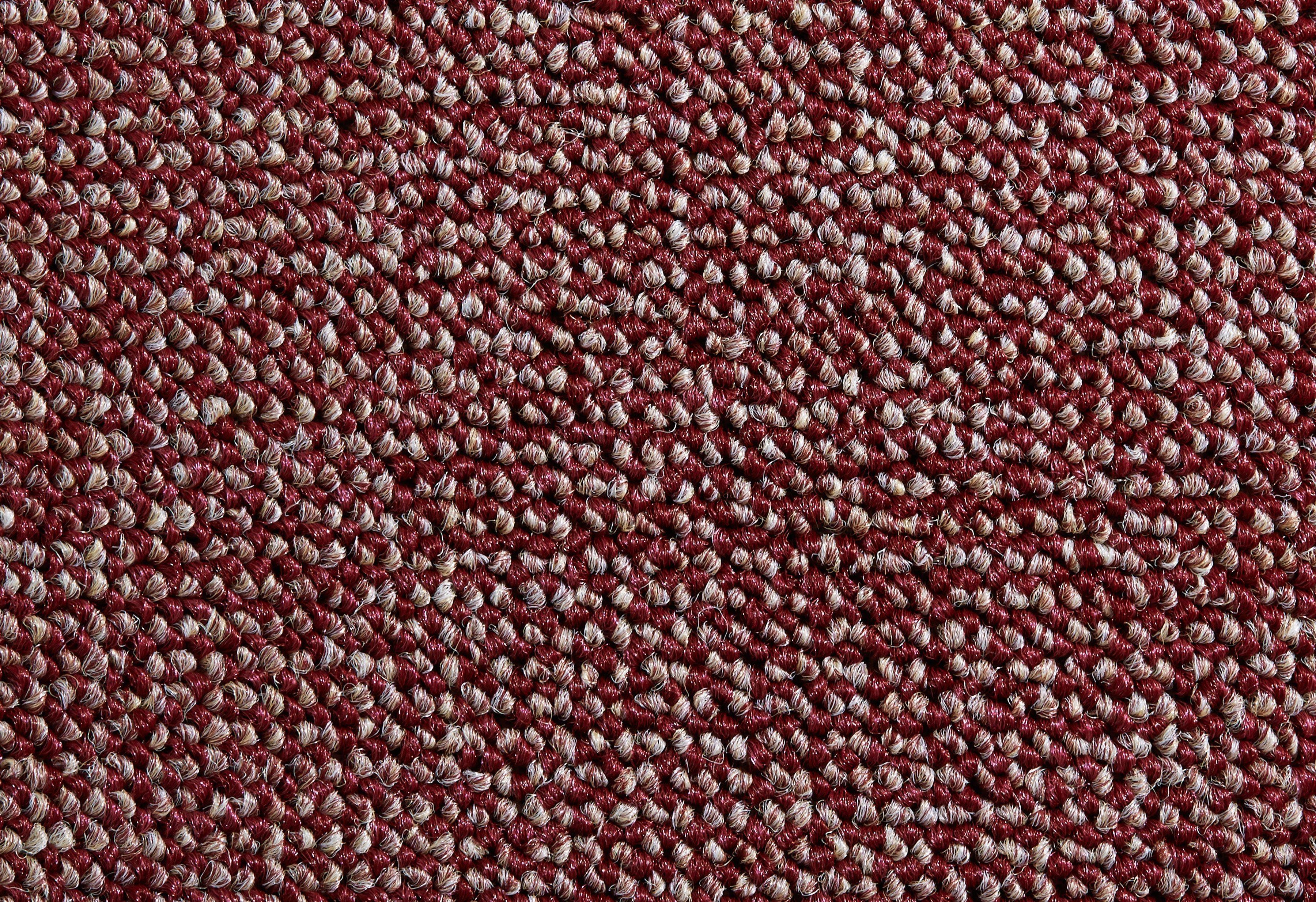 ANDIAMO Teppichboden »Marlo«, Breite 500 cm