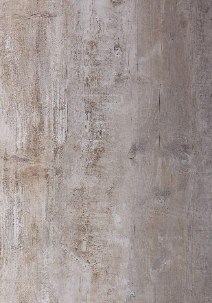 MODERNA Laminat »Horizon - Laro Eiche«, 1287 x 328 mm
