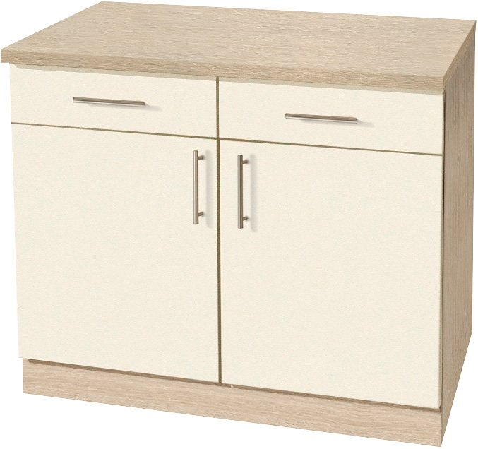 Melamin arbeitsplatte kuche for Ikea kuchenplatte