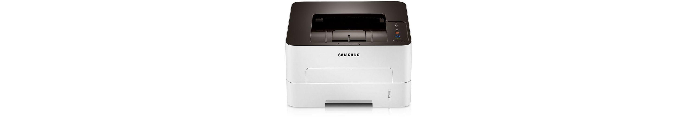 Samsung Monolaser-Drucker »Xpress-M2825ND Mono Laser (SL-M2825ND)«