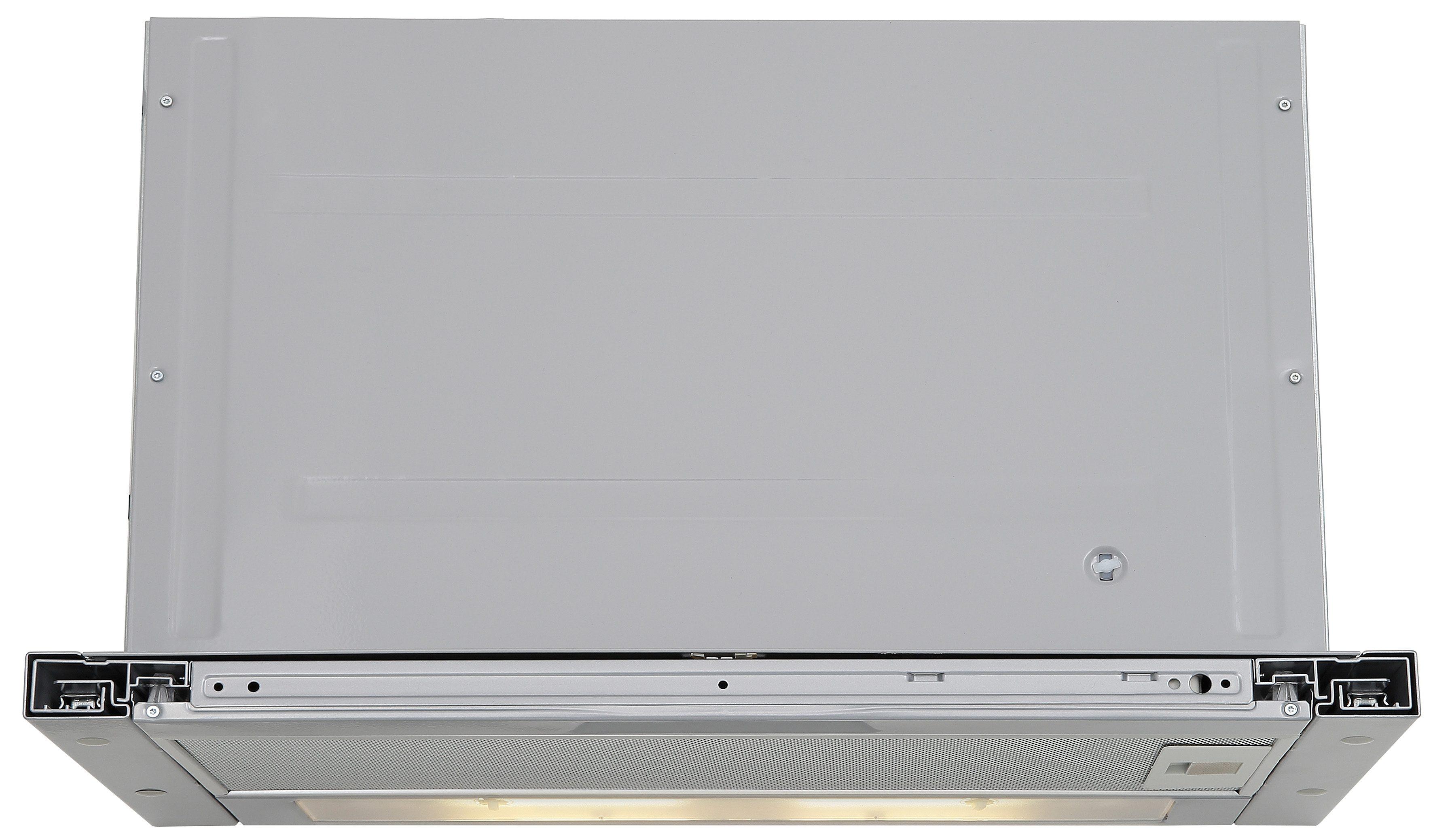 AEG Flachschirmhaube COMPETENCE/DF6160-ML