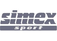 Simex Sport