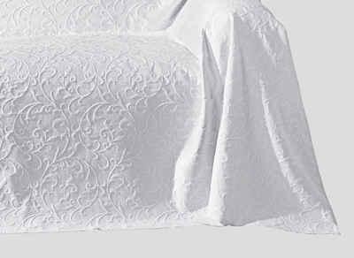 Sofaüberwürfe heine sofaüberwürfe kaufen otto