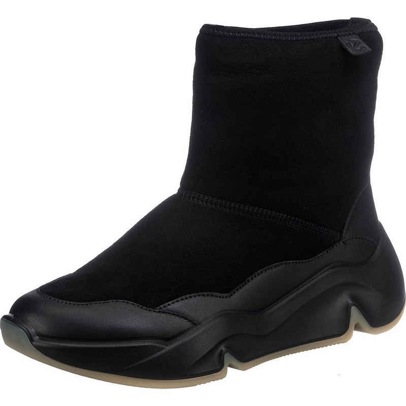 Ecco »Ecco Chunky Sneaker W Winterstiefel« Winterstiefel