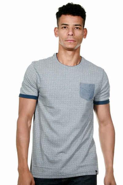 Kaporal T-Shirt