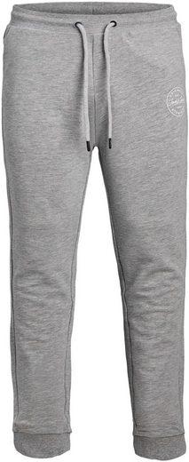 Jack & Jones Junior Sweatpants