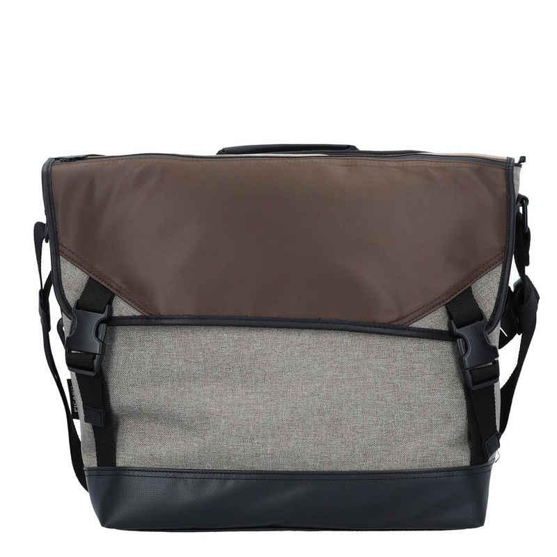 Picard Messenger Bag »Speed«, Polyester