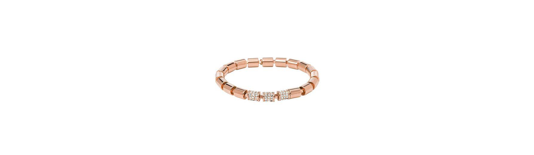Armband, »JA6544791«, Fossil
