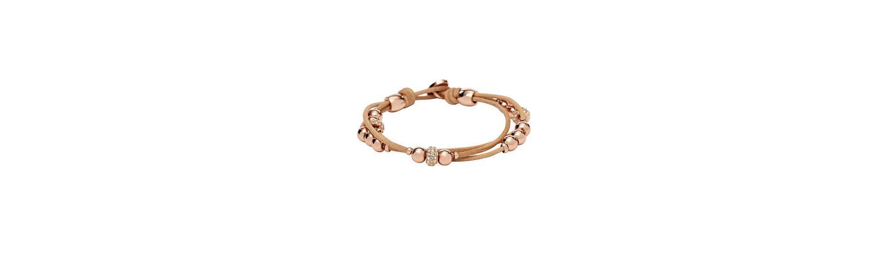 Armband, »JA6539791«, Fossil