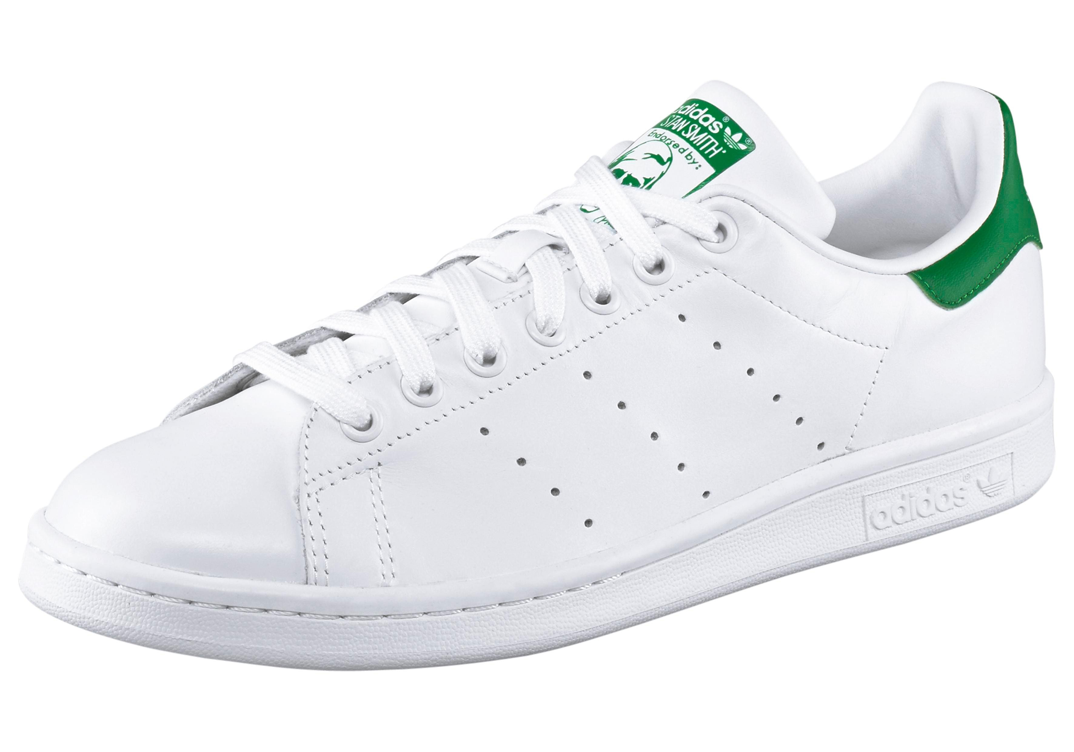 adidas Originals »Stan Smith M« Sneaker kaufen | OTTO