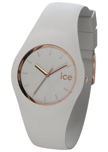 ice-watch Quarzuhr »ICE-GLAM Pastell Wind, ICE.GL.WD.U.S.14«