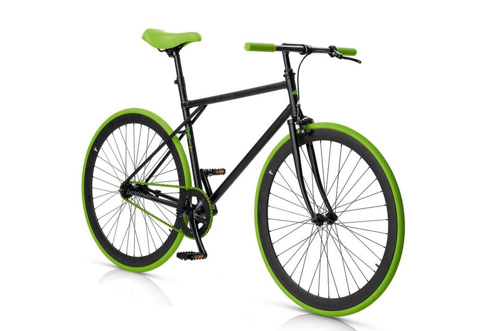 fitnessbike 28 zoll 1 gang freilauf oder fixed gear unit 581 coaster brake 1 s mbm online. Black Bedroom Furniture Sets. Home Design Ideas