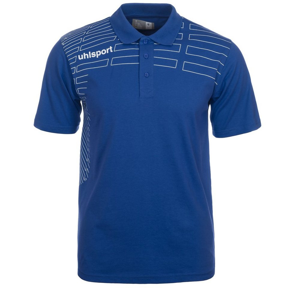 UHLSPORT Match Polo Shirt Kinder online kaufen