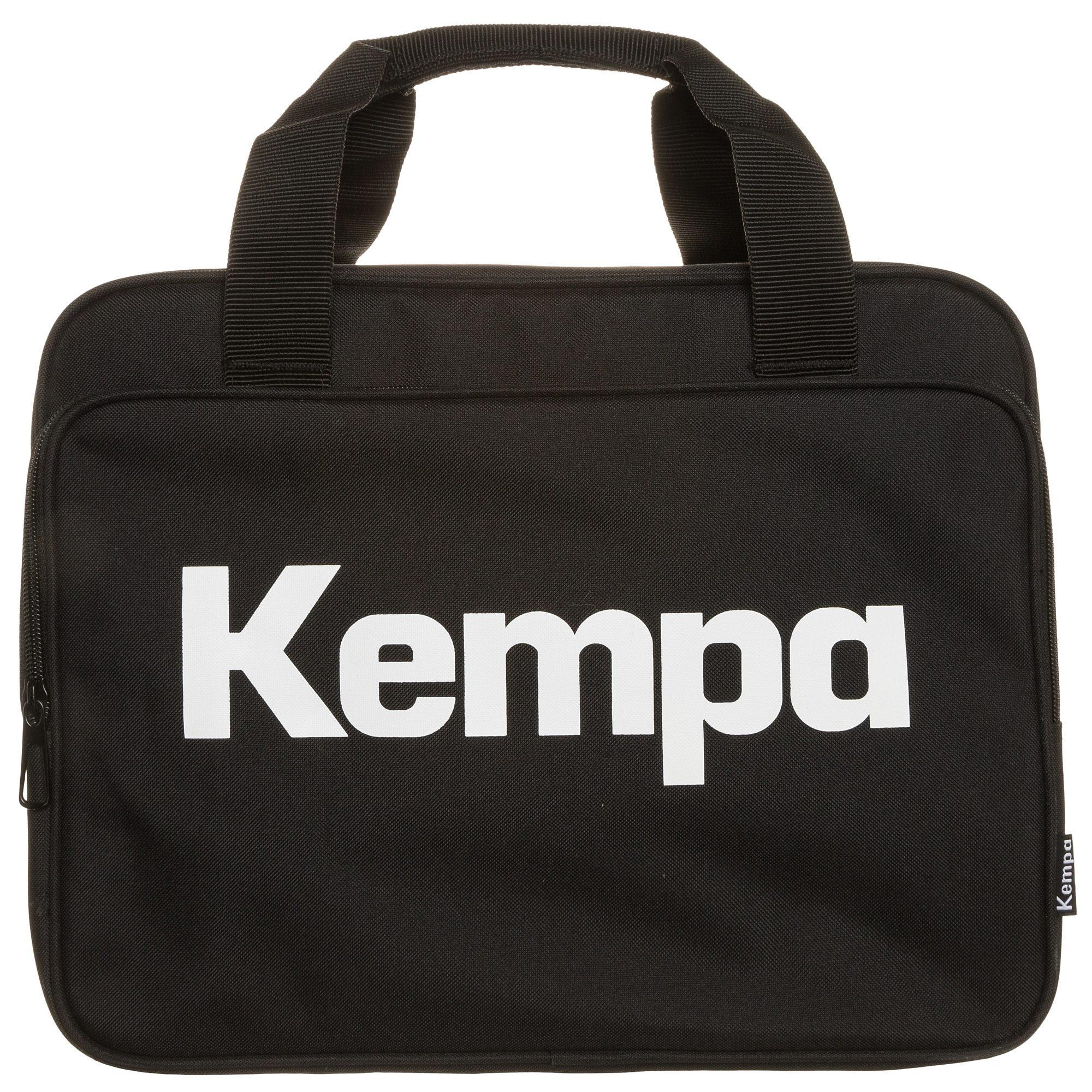 KEMPA Medical Bag