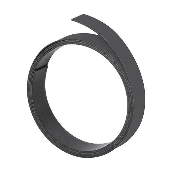 Franken Magnetbänder in schwarz