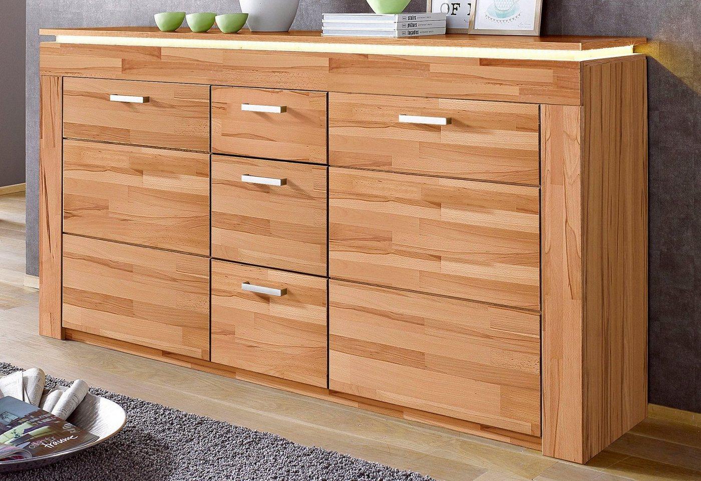 sideboard 100 cm preisvergleiche erfahrungsberichte und kauf bei nextag. Black Bedroom Furniture Sets. Home Design Ideas