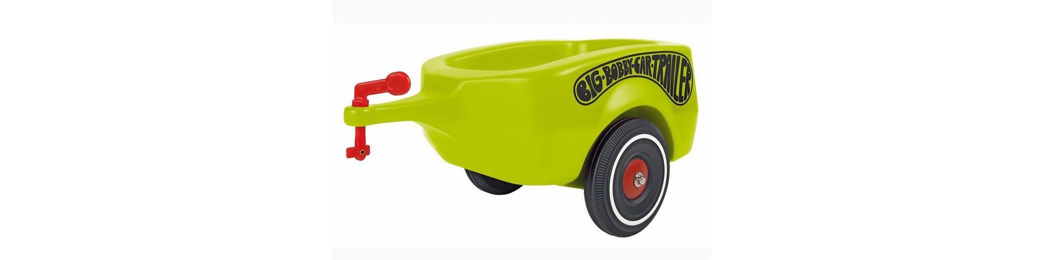 Anhänger, »BIG-Bobby-Car-Trailer«, BIG