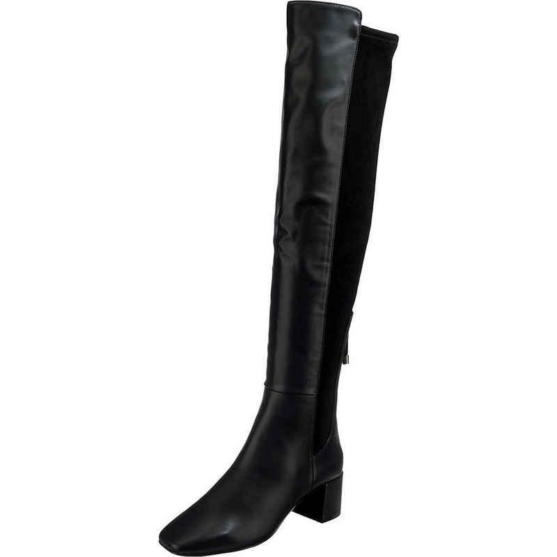 ALDO »Pellagia Overknee-Stiefel« Overkneestiefel