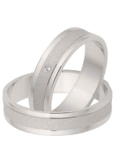 Trauringe kaufen Hochzeitsringe Gold & Silber