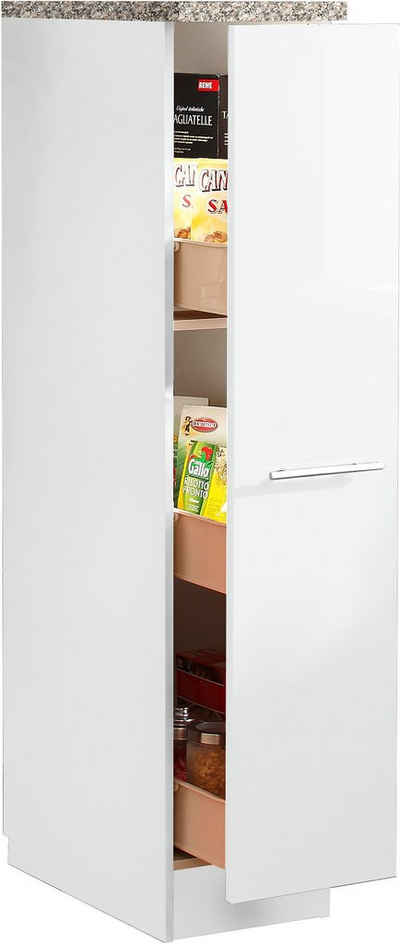 Apothekerschrank für küche  Apothekerschrank online kaufen | OTTO