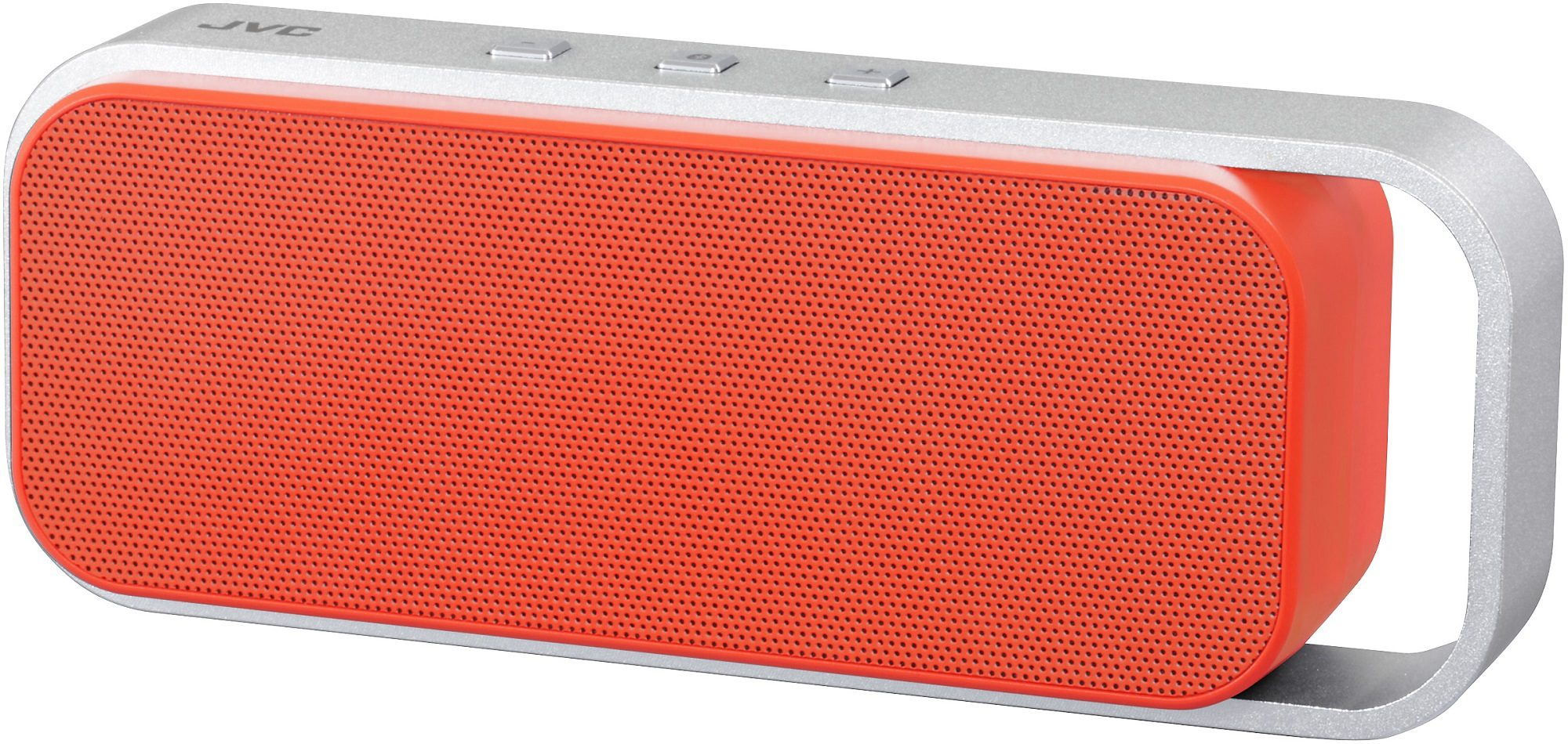 JVC Bluetooth Lautsprecher »SP-ABT1-D-E«