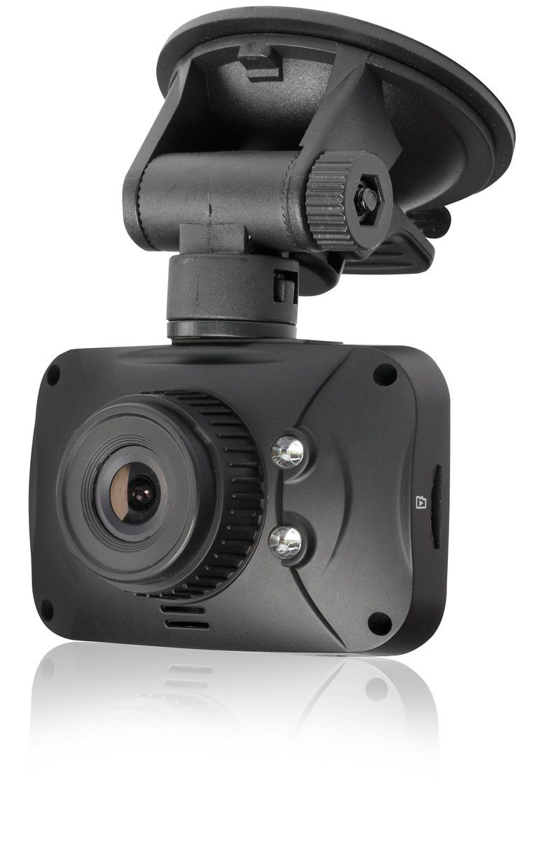 a-rival Dashcam »Car Cam Small«