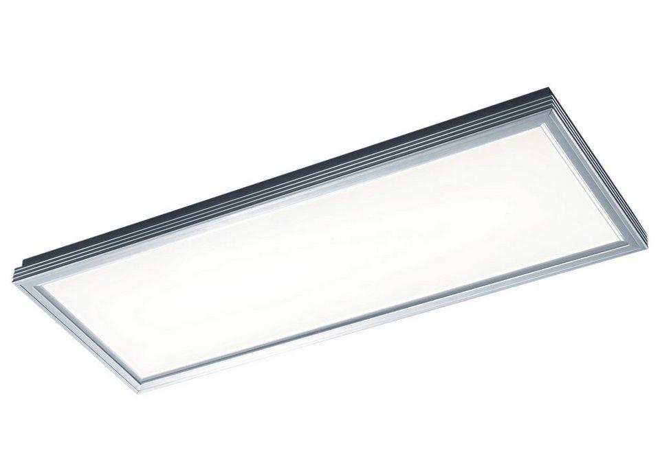 TRIO Leuchten LED Deckenleuchte, 1-flammig kaufen | OTTO