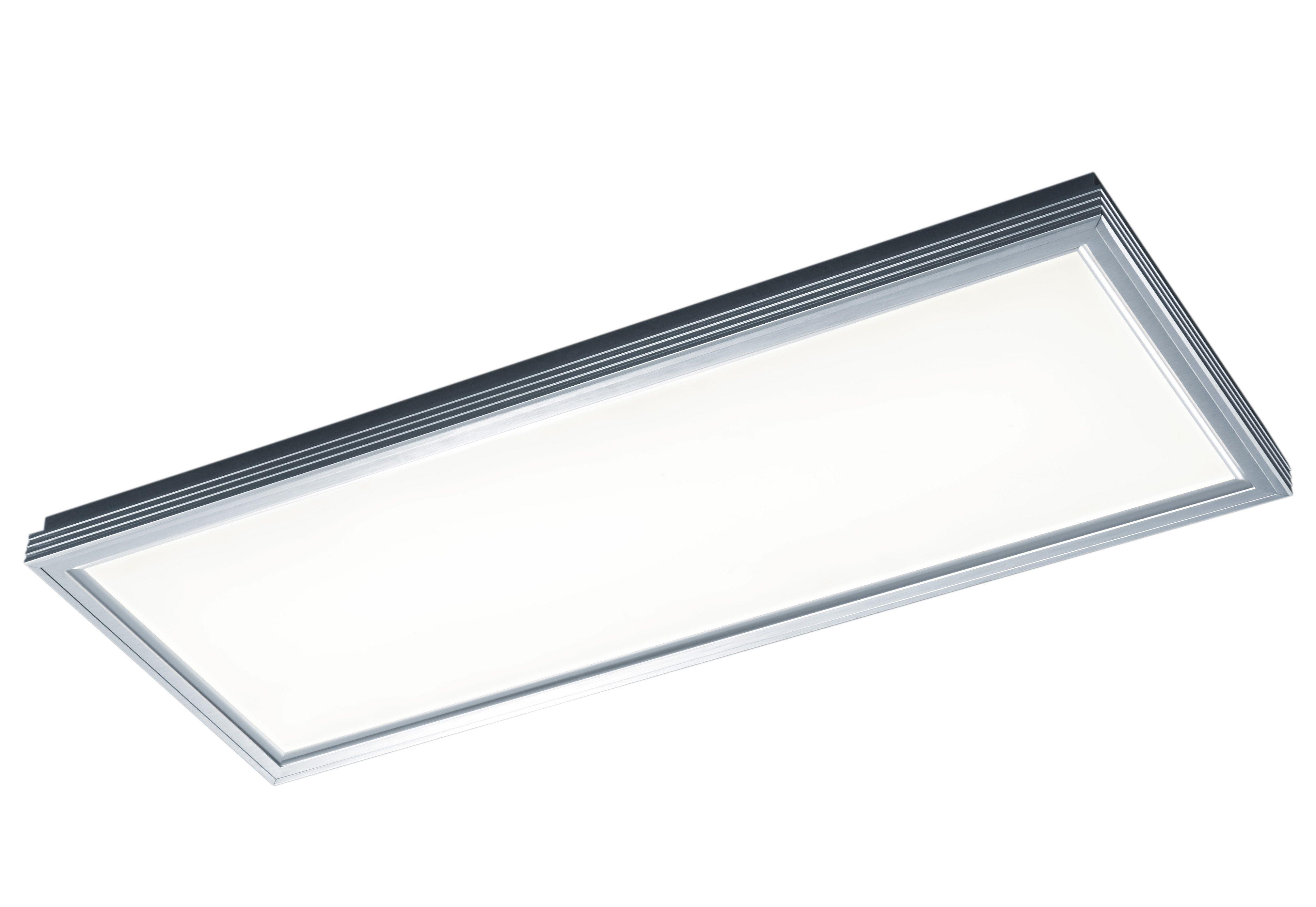 TRIO Leuchten LED Deckenleuchte
