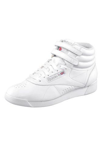 REEBOK CLASSIC Кроссовки »Freestyle Hi«