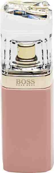 Hugo Boss, »Ma Vie«, Eau de Parfum