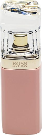 Boss Eau de Parfum »Ma Vie«