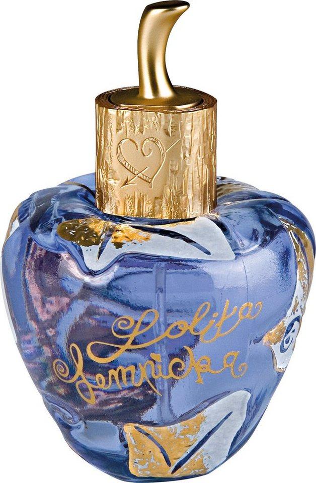lolita lempicka eau de parfum lolita lempicka otto. Black Bedroom Furniture Sets. Home Design Ideas